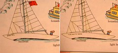 BWBE-Sailboat (kokogiak) Tags: scarry bestwordbookever revision comparison
