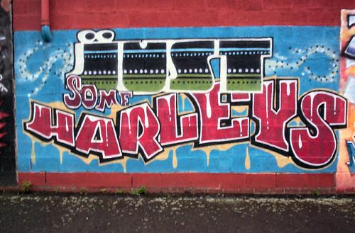 05-12-03 Graffiti 20
