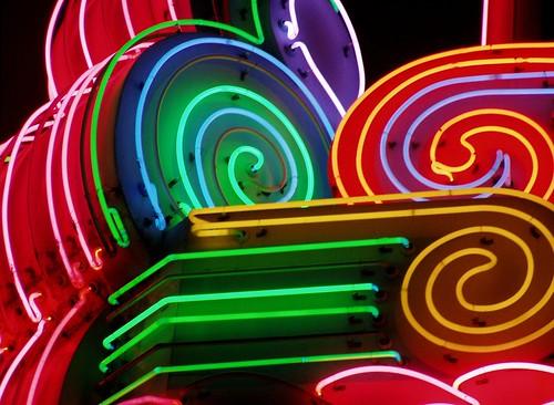20051203 Crest Theatre