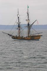 Pirate Ship 5 (GlobularMass) Tags: pirateship ship boat water