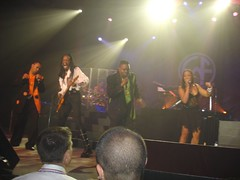 EWF (Scott Holmes) Tags: yep yahoo earthwindandfire yep2005