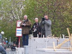 IMG_3868 (Henning (HenSch)) Tags: stuttgart demo id301105demo gegenstudiengebhren grodemo protest studiengebhren badenwrttemberg fotografieren 2005