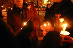 91.WAD.Candle.WWC.WDC.1dec05 (Elvert Barnes) Tags: worldaidsday 2005worldaidsday 2005wad whitmanwalkerclinic candlelightvigil aids washingtondc wdc hands candles