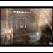 Fantasmas, espiritismo y ectoplasma (26/03/2010)