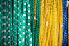 Capoeira's belts (© Tatiana Cardeal) Tags: brazil brasil digital hope documentary afrobrazilian capoeirabeijaflor carf diadema tatianacardeal streetkids ong ngo brésil documentaire documentario childrenatriskfoundation