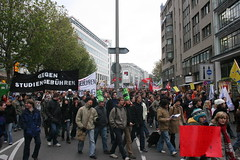 Demo Stuttgart_038NB (sirgoff) Tags: urheberfreiburguasta uasta demo stuttgart bilder photos gegenstudiengebhren hires id301105demo
