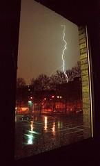 Brooklyn Lightning (TIMVANdotCOM) Tags: new york city nyc newyorkcity longexposure newyork storm rain nycpb brooklyn dark top20favorites hall nocturnal top favorites institute nighttime nightlight lightning 20 top20 top20windows atnight thunder lightningbolt pratt stabile timedexposure citynight nycnight brooklynny throughwindow lightningstorm citycolor urbanlight top20nights top20nyc nightcolor brooklynnewyork hotnacho brooklynnight hotnachostyles lightcolor urbancolor timothyvanhonacker