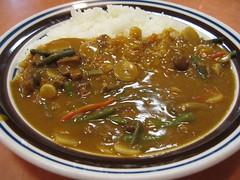 coco ichiban curry