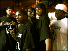 Escape from L.I. (AnomalousNYC) Tags: hiphop rappers anomalous eow anomalousnyc endoftheweak