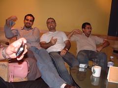 DSCF0002 (Shehabi-Bahrain) Tags: bbm 15