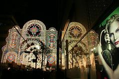 Luminarie2005-4