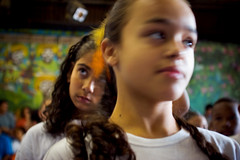 13 years old (© Tatiana Cardeal) Tags: brazil brasil digital children hope documentary capoeirabeijaflor invenciblespirit carf diadema tatianacardeal streetkids ong ngo brésil documentaire documentario childrenatriskfoundation