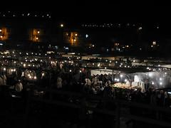 Marrakech 01.jpg (Jeremy Cherfas) Tags: marrakech morocco djemaaelfna