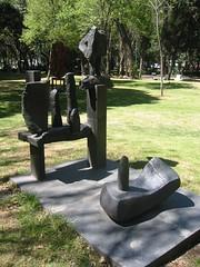 Untagged, Museo de Arte Moderno, Museum of Modern Art, Mexico City (hanneorla) Tags: 2005 mexicocity untagged museumofmodernart ciudaddeméxico museodeartemoderno méjico hanneorla