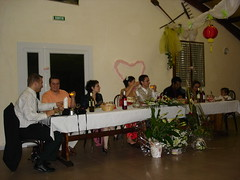 DSC00761 (Baptiste) Tags: 2005 laurentr ying mariage