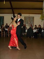 DSC00793 (Baptiste) Tags: 2005 laurentr ying mariage