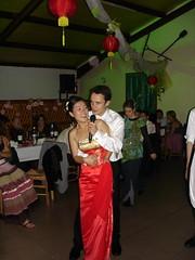 DSC00803 (Baptiste) Tags: 2005 laurentr ying mariage