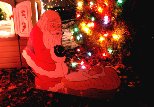 Days Till Christmas! (Set)