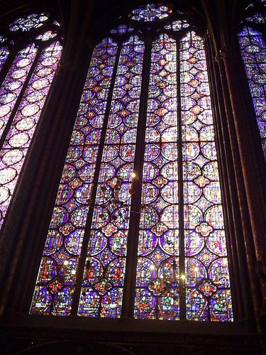 Sainte-Chapelle_12