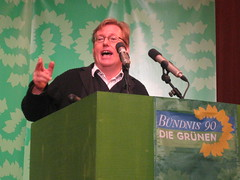 Oswald Metzger (2005 in Backnang)