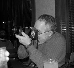 I have lens envy (Suzie T) Tags: raleigh flickr meetup tsmyther