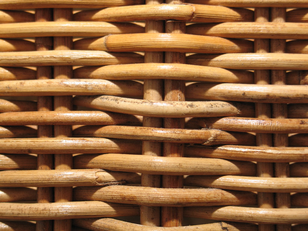 Rotan Hang Stoel.The World S Best Photos Of Chair And Rotan Flickr Hive Mind