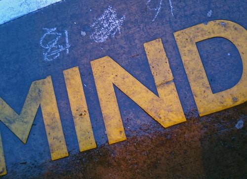 Mapa mental por psd en Flickr