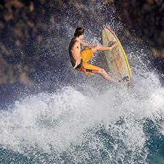 Ben #3 (konaboy) Tags: wow interestingness ben bestviewedlarge surfing 300mmf28 manini r2341b canon1dsmarkii