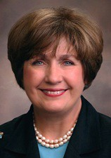 Kathleen Blanco, Ray Nagin and President Bush are in the same gumbo on the burner; will someone rise from the stew to save New Orleans?