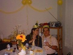 aonuevo051 (camana) Tags: familia y amigos renzo