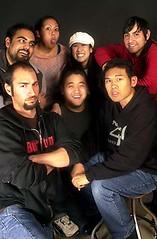 Spartan Daily Fall 2005 - 1