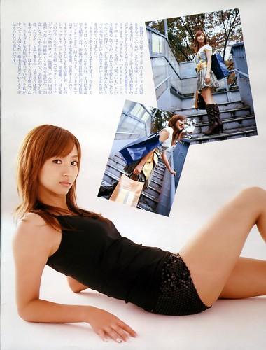 藤本美貴 画像26