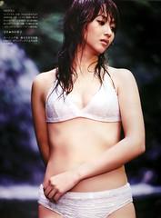 藤本美貴 画像83