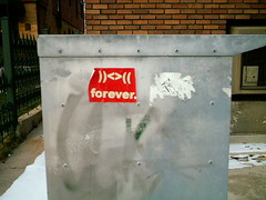 poop back and forth (mjanean) Tags: sticker july saltlakecity poop forever miranda meandyouandeveryoneweknow poopreport