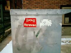 poop back and forth (mjanean) Tags: sticker july saltlakecity poop forever miranda meandyouandeveryoneweknow poopreport