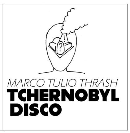 Tchernobyl Disco