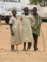 loading day 5-24 218 (wanderingzito) Tags: darfur sudan