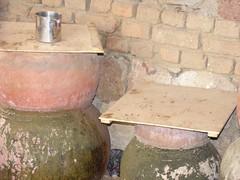 loading day 5-24 308 (wanderingzito) Tags: darfur sudan