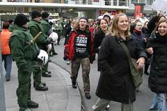 IMG_2958 (quox | xonb) Tags: germany demo europe stuttgart gegenstudiengebhren studiengebhren protest uni polizei studenten id151205demo quox:badge=visible