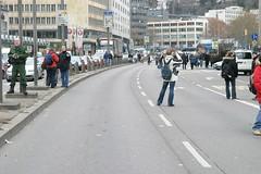 IMG_3053 (quox | xonb) Tags: germany demo europe stuttgart gegenstudiengebhren studiengebhren protest uni polizei studenten id151205demo quox:badge=visible