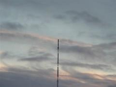 Sky (br0da) Tags: 20051212 chmury