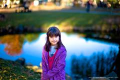 Leica M9 NOCTILUX @ f/0.95 (jev) Tags: leica rangefinder noctilux asph leicam9 noctiluxm50mmf095asph