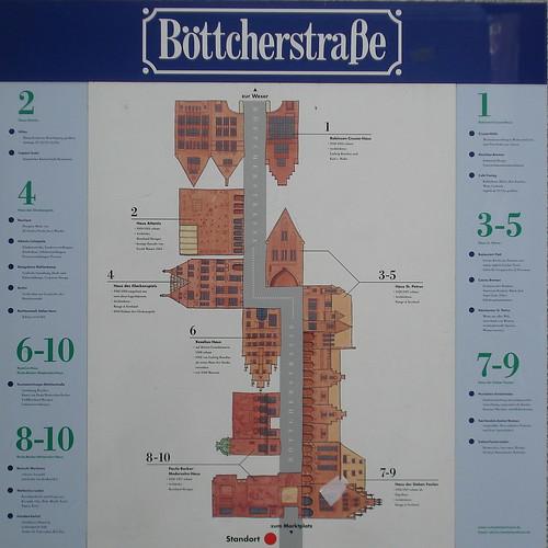 Bremen #4