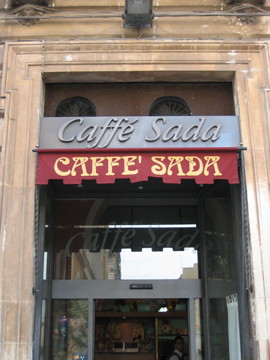 (.30-3) private joke cafe