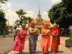 IMG_7145 (banggigay) Tags: thailand travels siam amazingthailand
