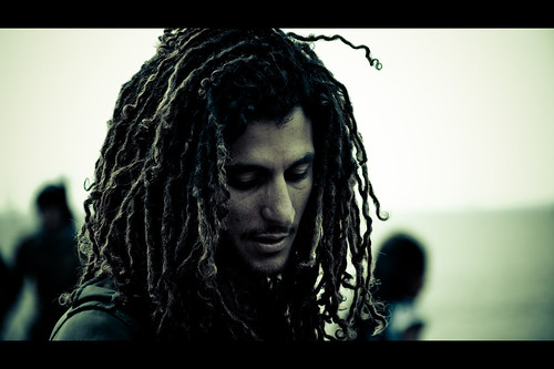Rasta Dreadlocks | Hairstyles Design For Men Haircuts