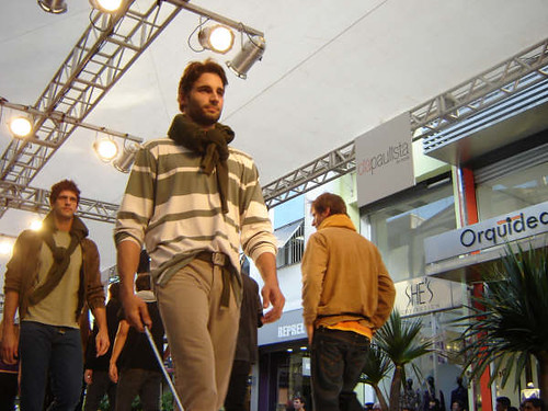 Bom Retiro Fashion Business
