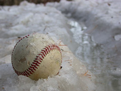 Snow-ball.jpg