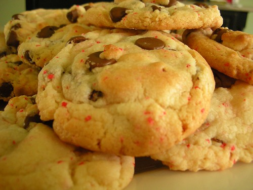 cookies003