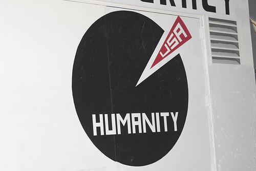 humanity_usa_4666